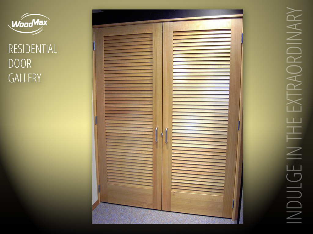 panel for door prehung wood home interior design solid arched depot louvered your x inside closet doors french best