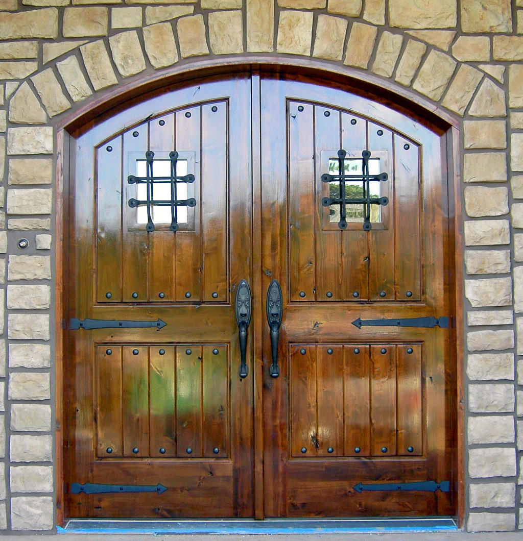 Woodmax Offers More Woodmax Custom Doors