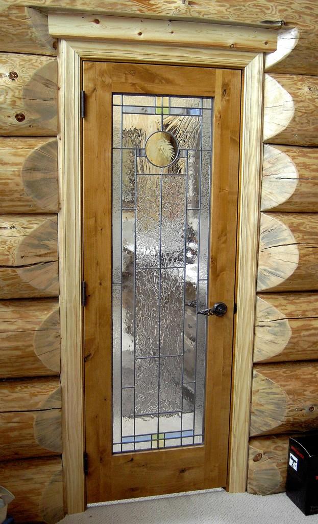 Woodmax Offers More Woodmax Custom Doors