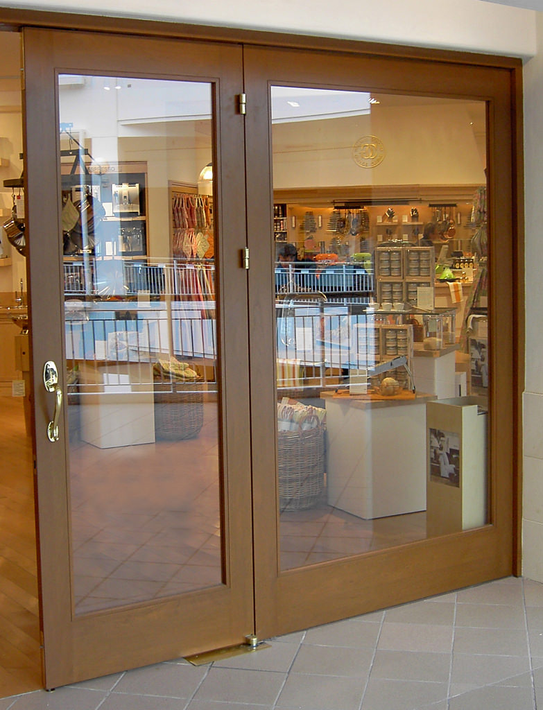 Other Products Services Woodmax Custom Doors